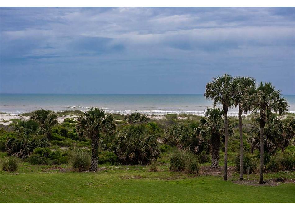 Photo of 1 Dondanville Rd St Augustine, FL 32080