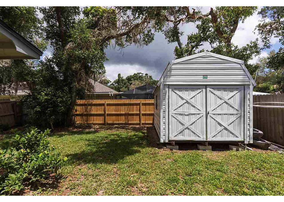 Photo of 5130 Shore Dr St Augustine, FL 32086