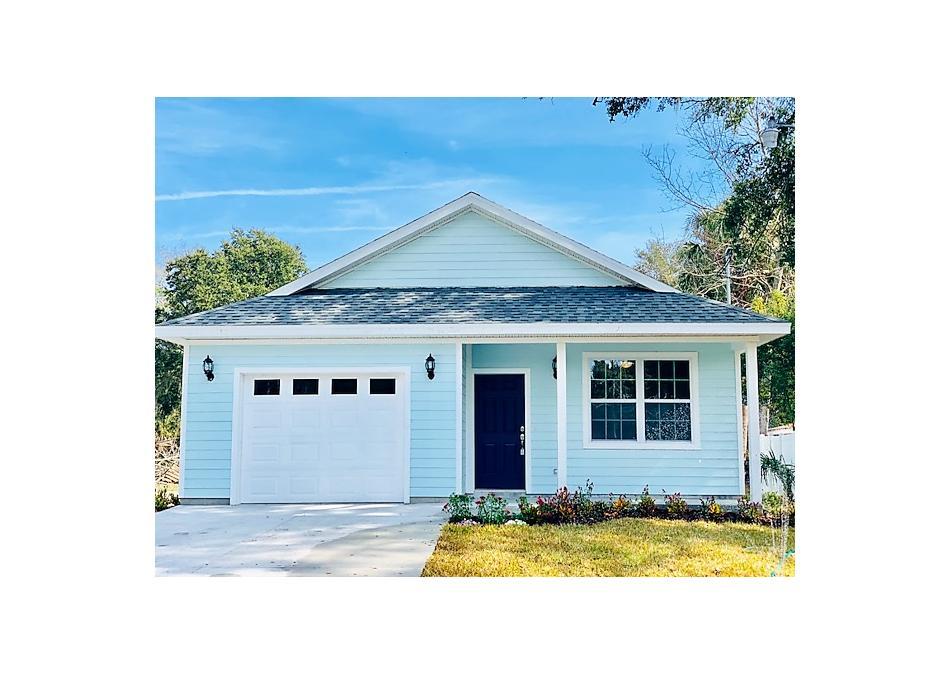 Photo of 1414 Highland Blvd St Augustine, FL 32084