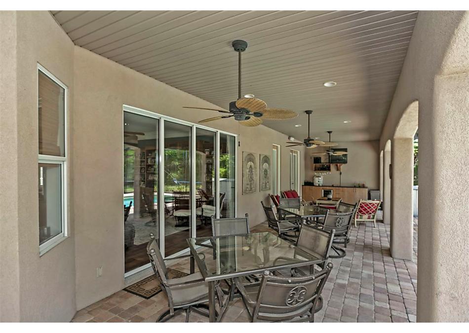 Photo of 185 Fonseca Drive St Augustine, FL 32086