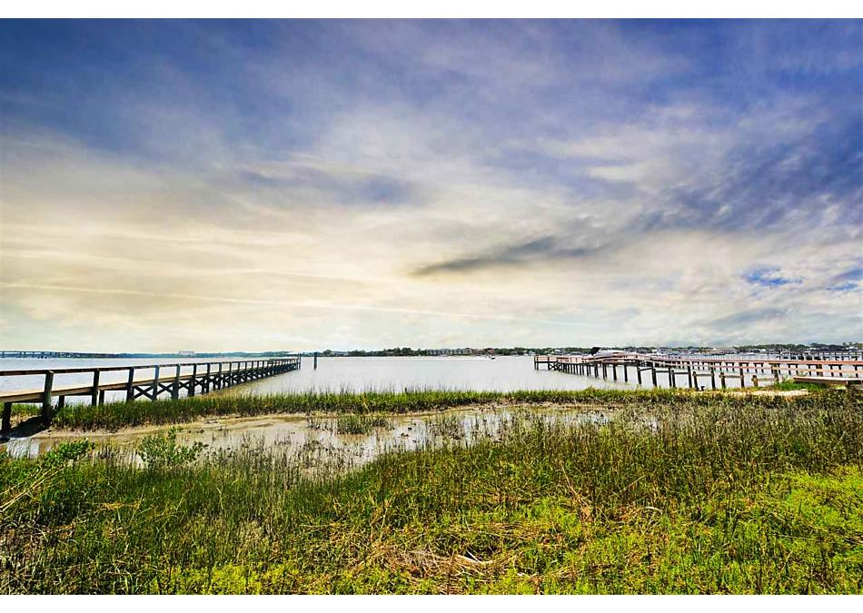 Photo of 259 S Matanzas Blvd St Augustine, FL 32080
