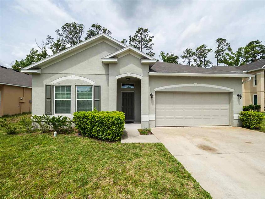 Photo of 211 Osprey Marsh Lane St Augustine, FL 32086