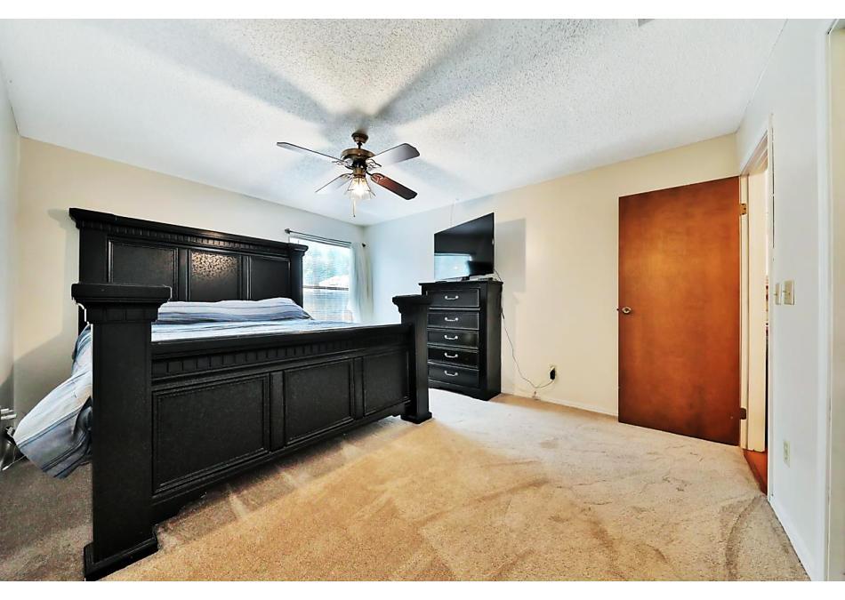 Photo of 1476 Apple Oak Ct Jacksonville, FL 32225