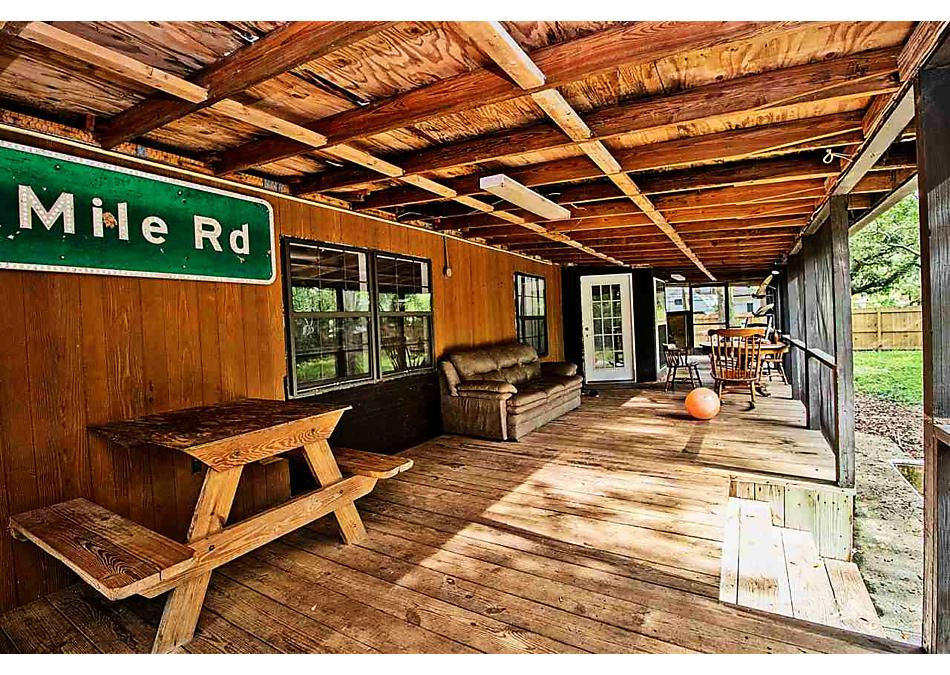 Photo of 7721 Palmo Fish Camp Road St Augustine, FL 32092