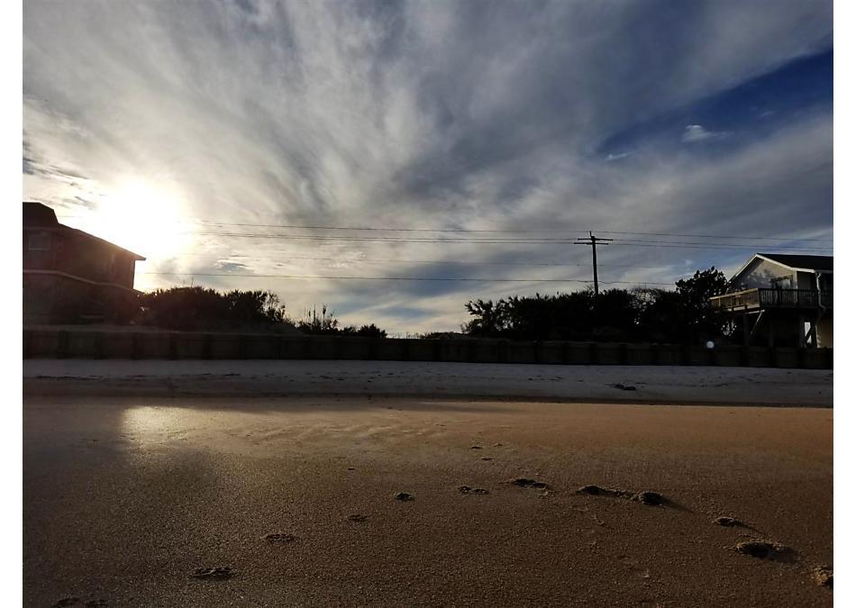 Photo of 2739 S Ponte Vedra Ponte Vedra Beach, FL 32082