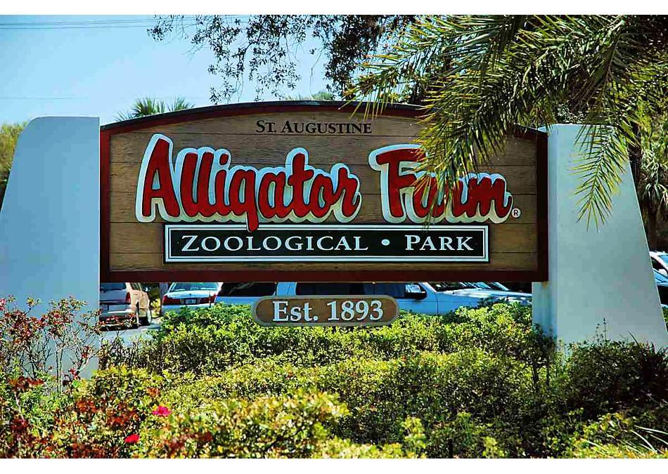 Photo of 385 Bostwick Cir St Augustine, FL 32092