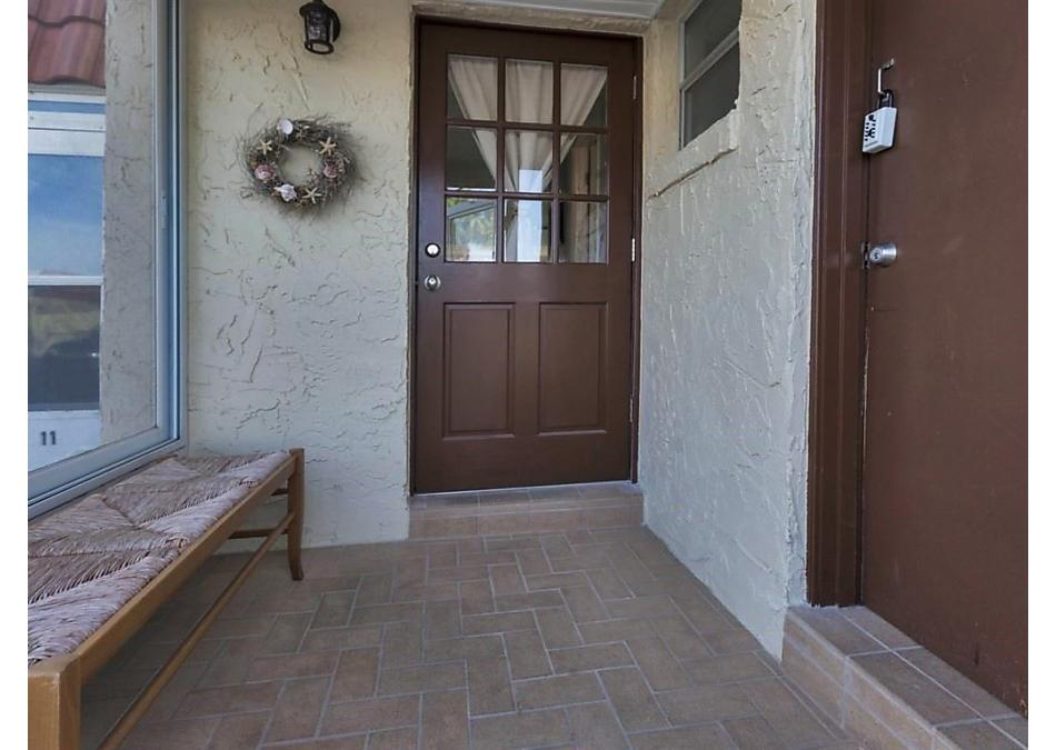 Photo of 7265 A1a S St Augustine, FL 32080