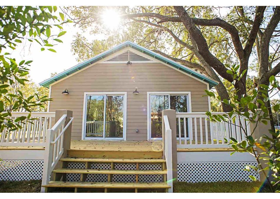 Photo of 0 1st Street (lot 16) St Augustine, FL 32080
