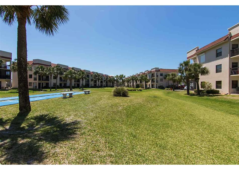 Photo of 4250 A1a S. Unit  G-32 St Augustine, FL 32080