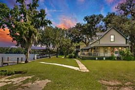 Photo of 13545 County Road 13 N St Augustine, FL 32092