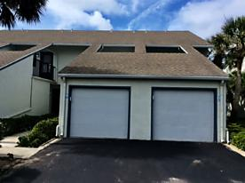 Photo of 890 A1a Beach Boulevard St Augustine Beach, FL 32080