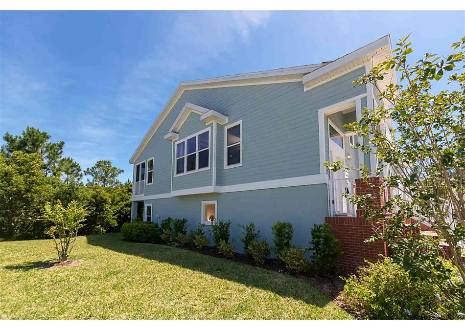 Photo of 233 Sunset Point St Augustine Beach, FL 32080