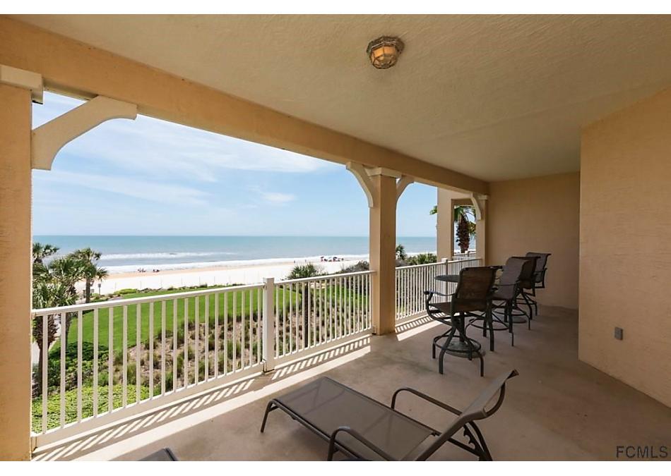 Photo of 800 Cinnamon Beach Way Palm Coast, FL 32137