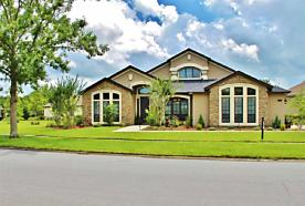 Photo of 633 Donald Ross Way St Augustine, FL 32092