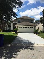 Photo of 1429 Blue Spring Court St Augustine, FL 32092