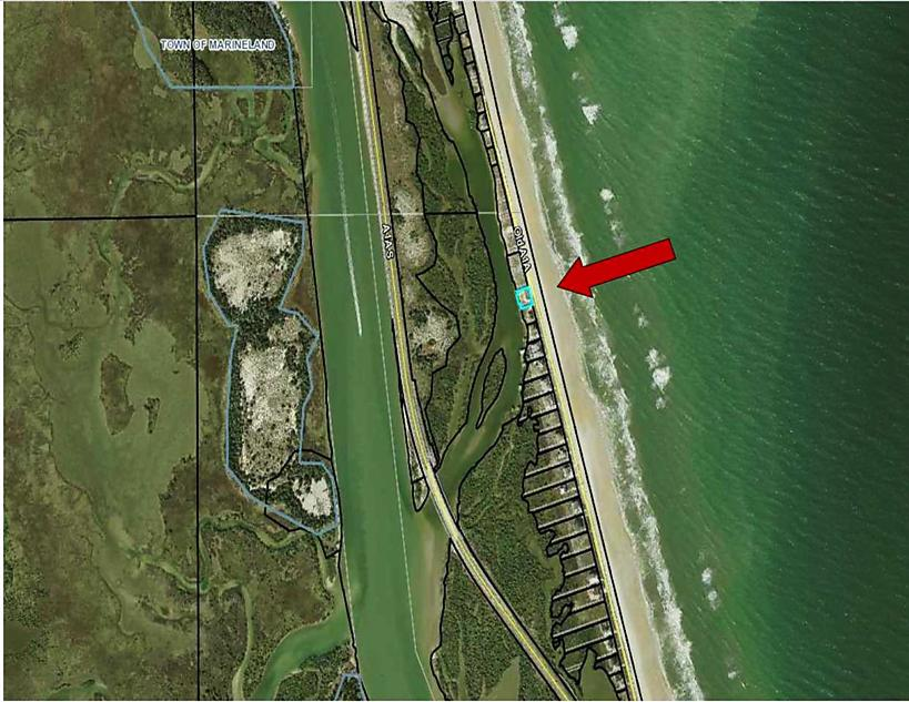 Photo of 9329 Old A1a St Augustine, FL 32080