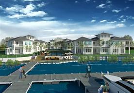 Photo of 44 Villa Calissa Ct St Augustine, FL 32084