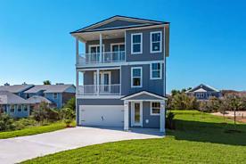 Photo of 7115 S A1a St Augustine Beach, FL 32080