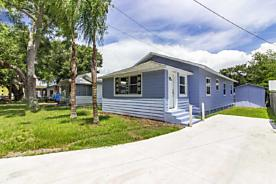 Photo of 12 Hybiscus Ave St Augustine, FL 32084
