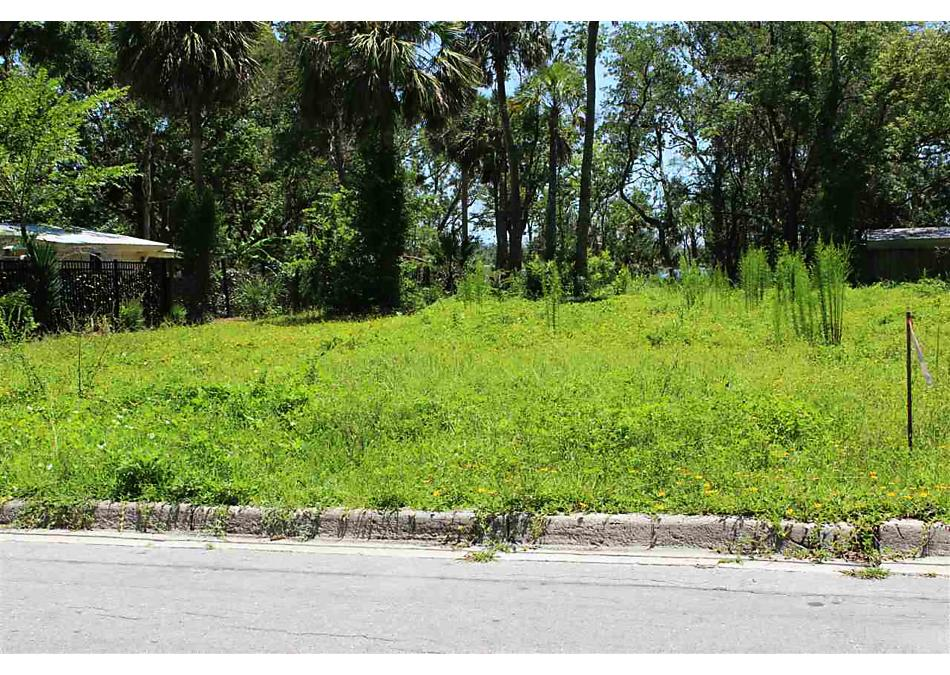 Photo of 27 A & 29 Florida Ave St Augustine, FL 32084