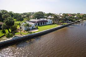 Photo of 34 N St Augustine Blvd St Augustine, FL 32080