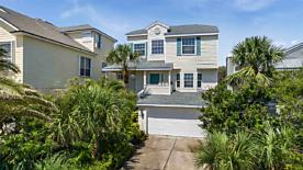 Photo of 189 Turtle Cove Court Ponte Vedra Beach, FL 32082