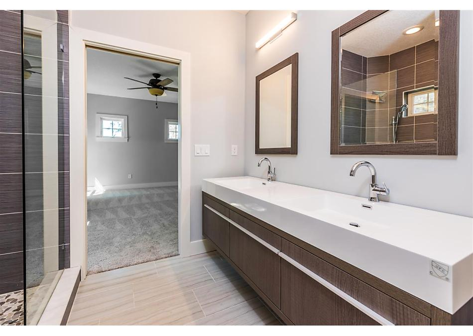 Photo of 5318 A1a South St Augustine, FL 32080