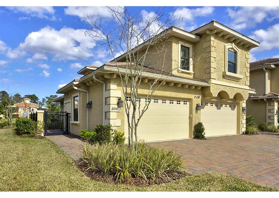 Photo of 153 Laterra Links Cir., #202 St Augustine, FL 32092