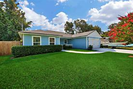 Photo of 5118 Shore Drive St Augustine, FL 32086