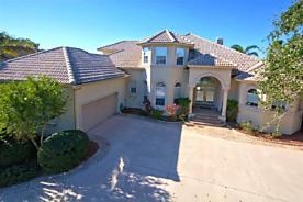 Photo of 507 Turnberry Lane St Augustine, FL 32080