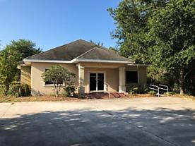 Photo of 1975 Old Moultrie Road St Augustine, FL 32084