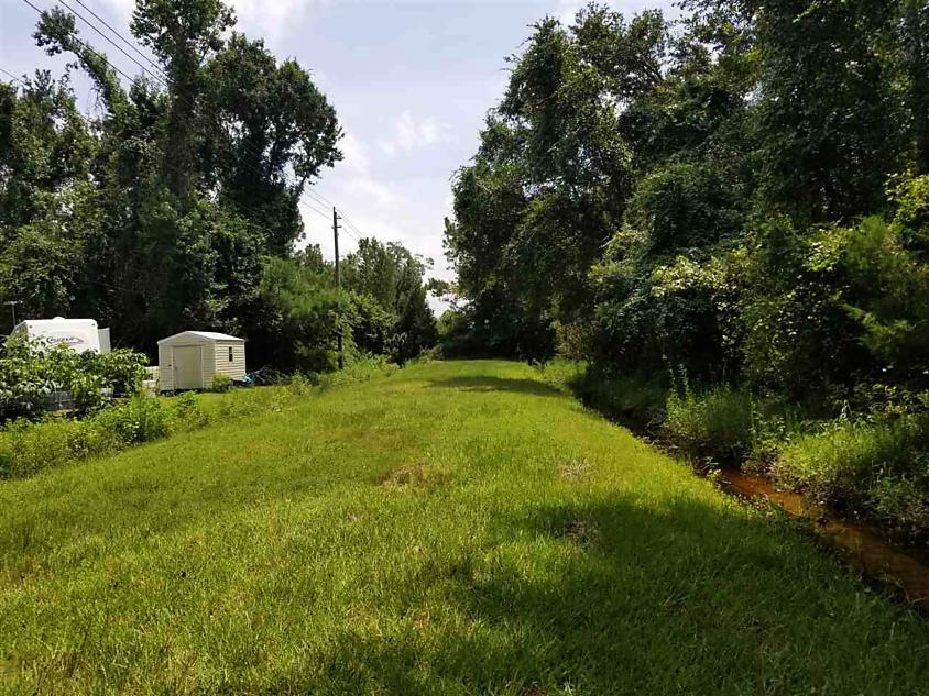 Photo of 10145 Yeager Hastings, FL 32145