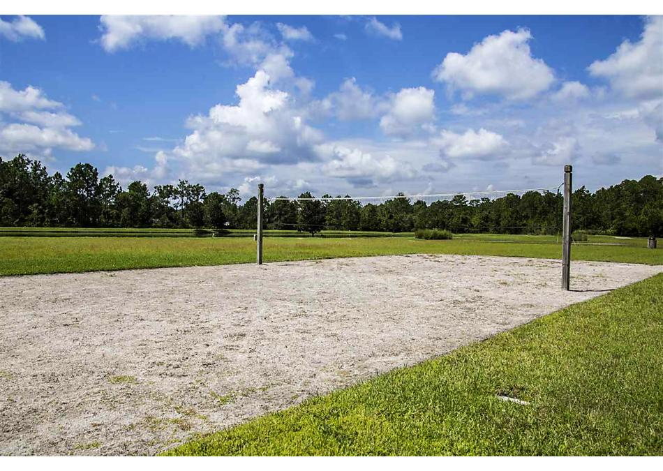 Photo of 260 Old Village Cr 8311 St Augustine, FL 32084