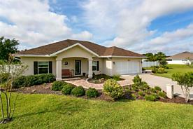 Photo of 243 Deerfield Glen Dr St Augustine, FL 32086