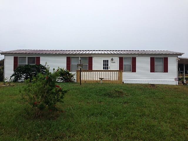 Photo of 273 Basque Road St Augustine Beach, FL 32080