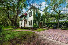Photo of 35 Hybiscus Avenue St Augustine, FL 32084