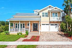 Photo of 824 Tides End Drive St Augustine, FL 32080