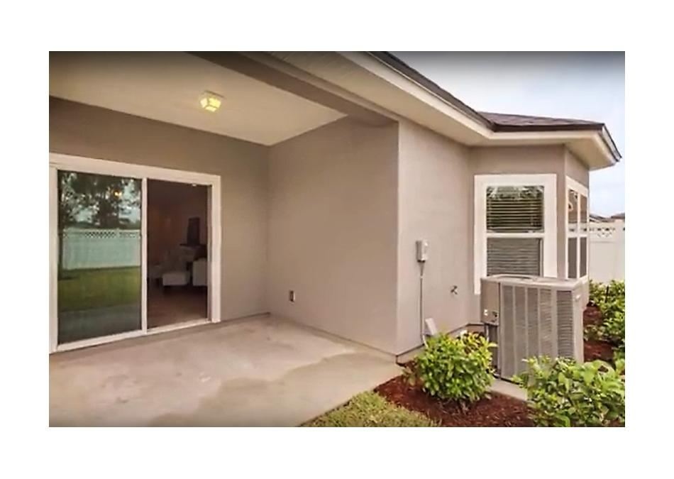 Photo of 118 St Barts Ave St Augustine, FL 32080