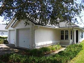 Photo of 2065 W Lymington Way St Augustine, FL 32084