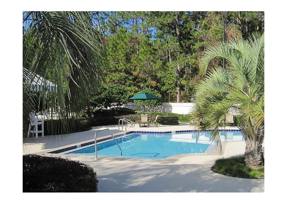 Photo of 59 Cottage Green Place St Augustine, FL 32092