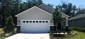 Photo of 86 Cottage Link Walk St Augustine, FL 32092