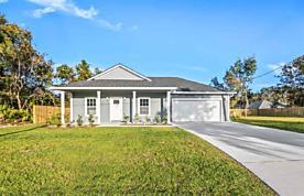 Photo of 323 Shamrock St Augustine, FL 32086