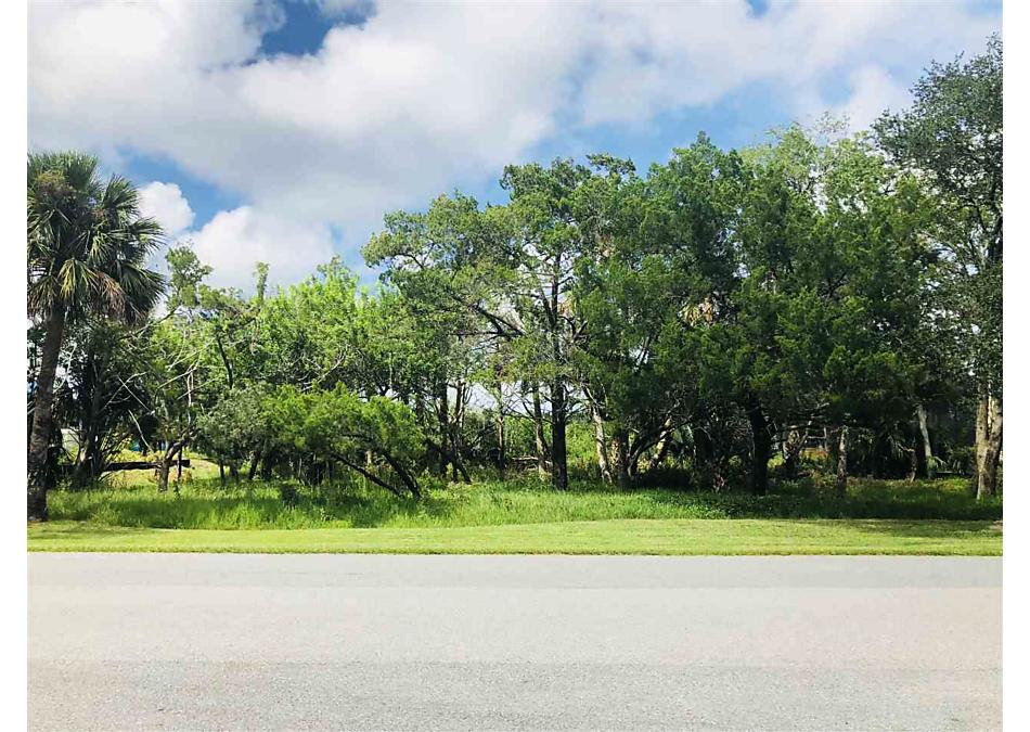 Photo of 114 Spartina Ave St Augustine, FL 32080