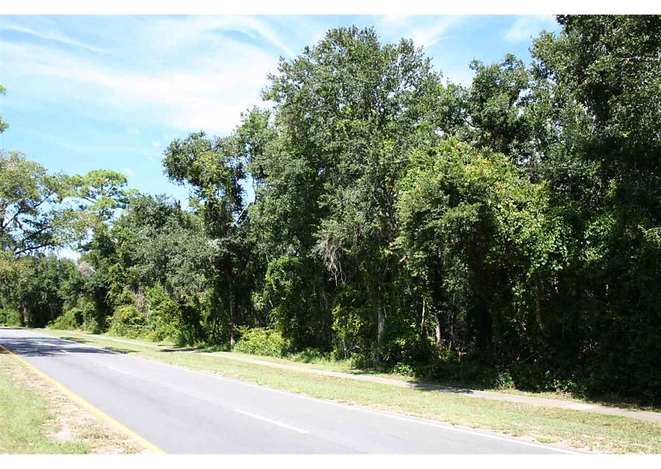 Photo of 468 Shores Boulevard St Augustine, FL 32086