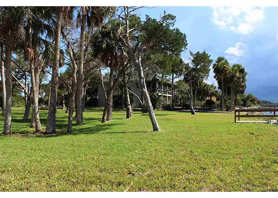 Photo of 118 Pelican Reef Drive St Augustine, FL 32080