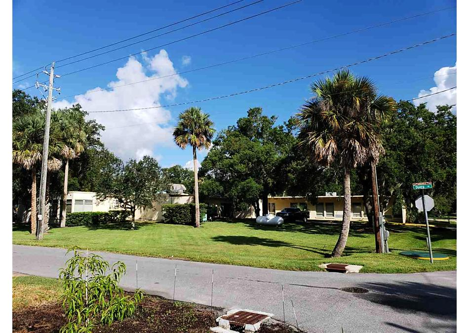 Photo of 169 Martin Luther King Ave St Augustine, FL 32084