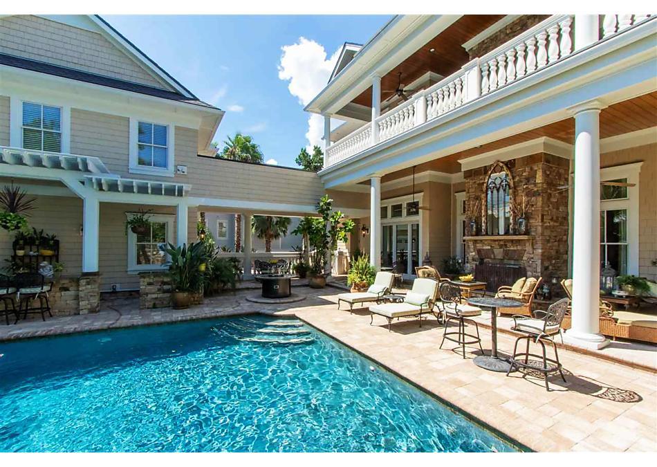 Photo of 924 Ocean Palm Way St Augustine Beach, FL 32080