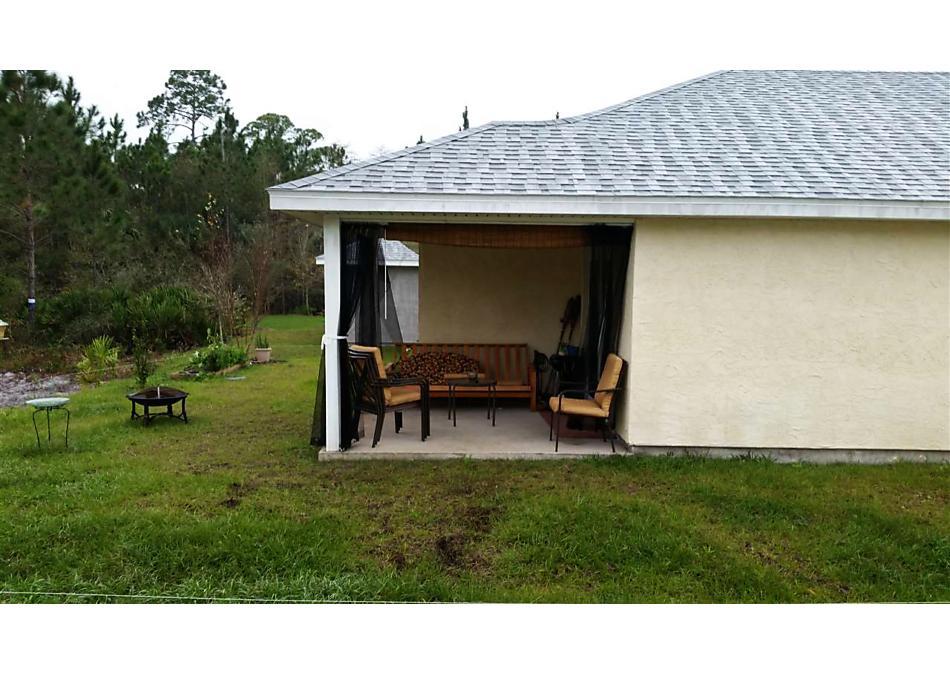 Photo of 740 N Orange Street St Augustine, FL 32084