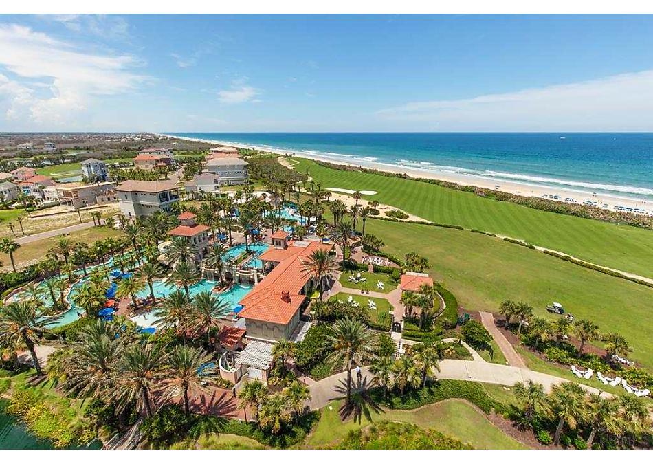 Photo of 200 Ocean Crest Drive Palm Coast, FL 32137