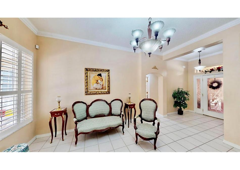 Photo of 19 Magnolia Dunes Circle St Augustine, FL 32080